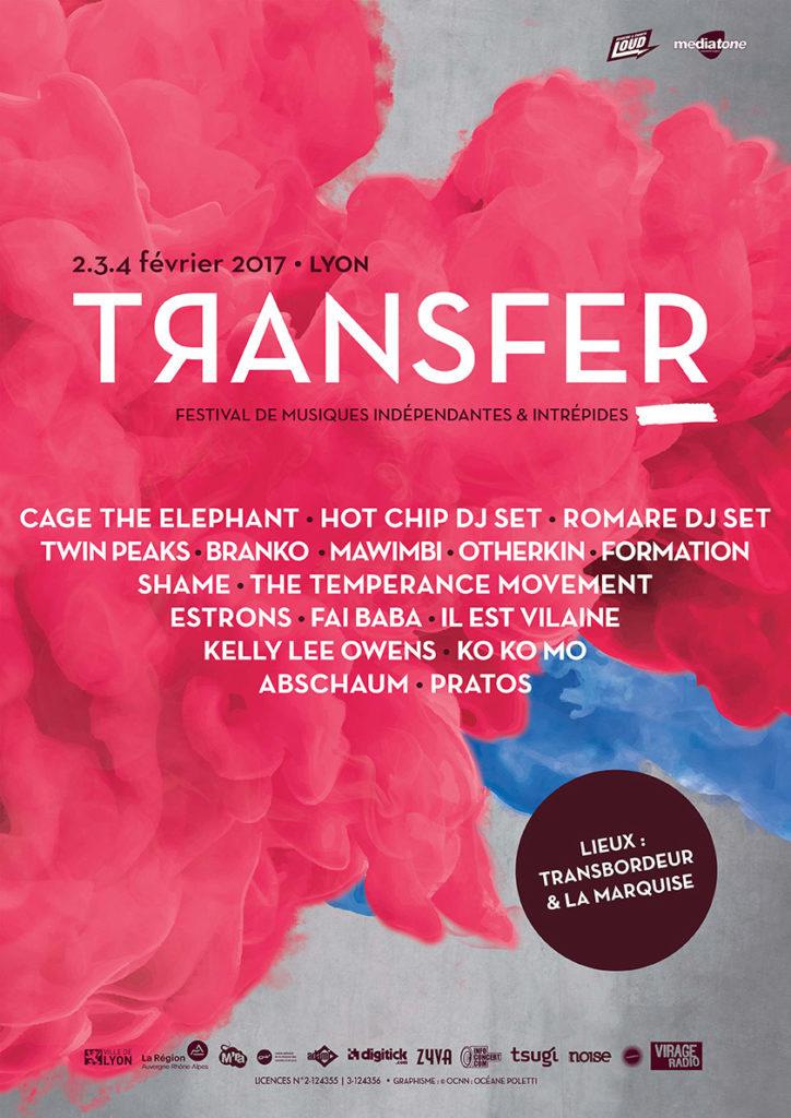 transfer-indie-rock-lyon-2017WEB